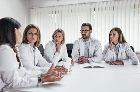 What Are The Benefits of Medical Auditing