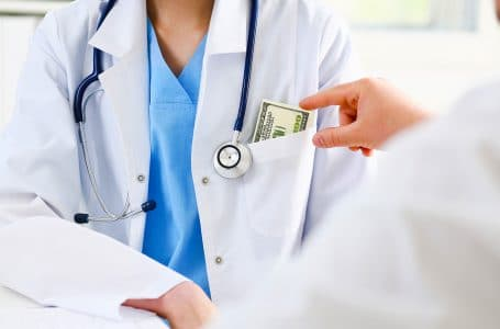 What Are The Benefits of Medical Billing and Coding Services