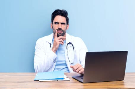 What Is The Purpose Of A Medical Billing Company?