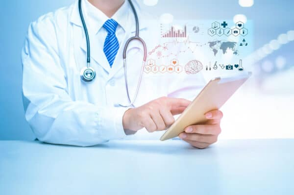 How Providers Can Improve Patient Experience By Providing Patients Access To Electronic Medical Records