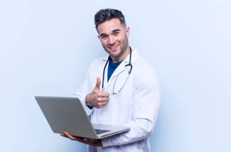 What are the benefits of a medical billing company?