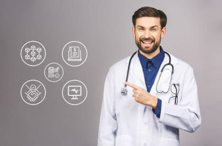 Top 5 Trends in Medical Billing And Coding Industry