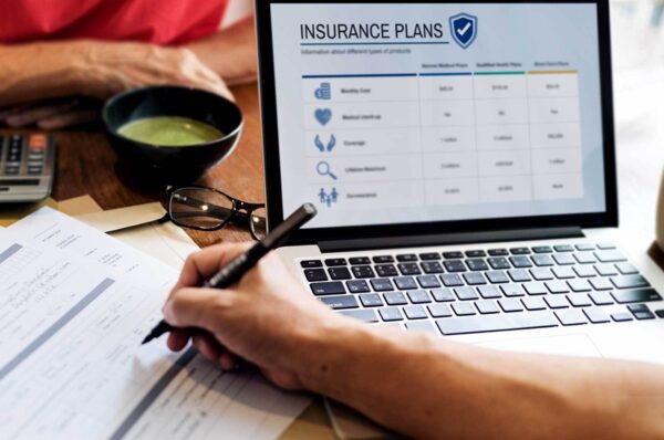 How To Enroll In 2020 Insurance Coverage Plan_ Changes That You Need To Know