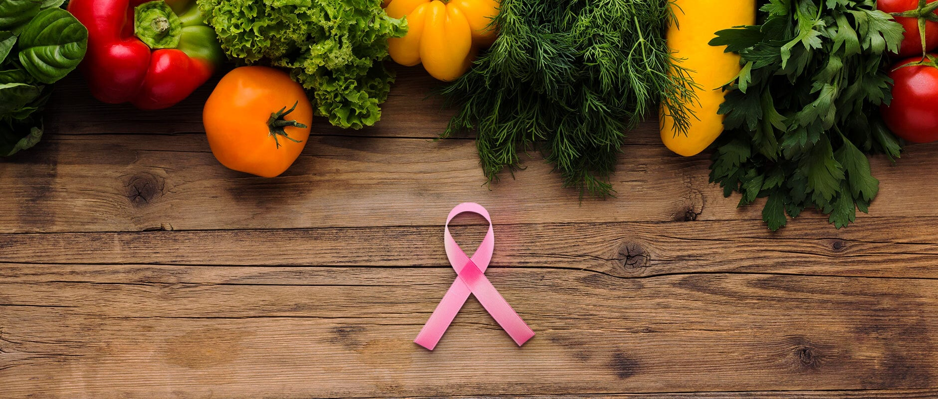 Healthy Diet Plan To Reduce Risk For Breast Cancer