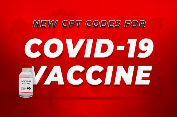 AMA Unveils New CPT Codes for Much Anticipated COVID-19 Vaccine