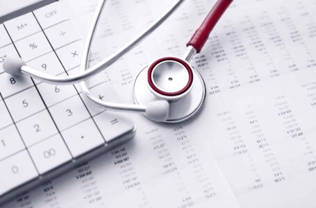 Can I Permanently Adopt Medical Billing and Coding As a Long Term Career?