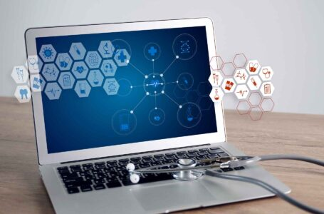 How Can You Become a Certified Medical Biller and Coder?