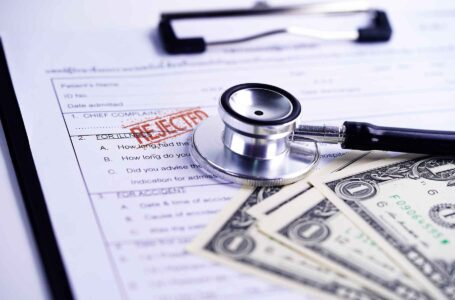 Appeal Your Rejected Claims Efficiently to Facilitate Rapid Revenue Recovery