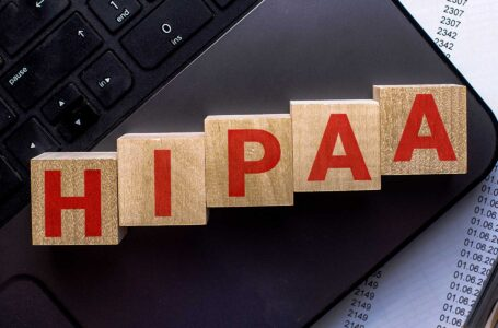 HIPAA Compliant Cloud Faxing_A Better Way to Avoid Fines and Lawsuits