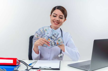 Medical Coding Audit_Save Your Practice From Losing Millions of Dollars