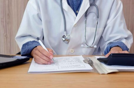 How Much $ Medical Billers Make In 2021? Is It A Profitable Career In The Upcoming Years?