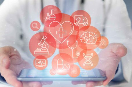 6 Ways Emerging Technology Enhance Patient Engagement & Forestall Practice's Financial Growth