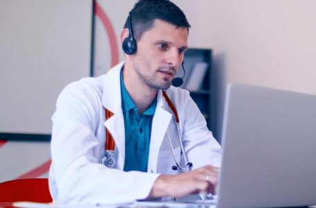 Managing Patients Remotely? Then You Must Know The New Billing Basics For Telemedicine