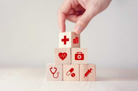Moving From Denial Management to Prevention_A surefire way to Reinvent your Healthcare Business
