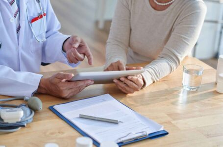 5 Factors Driving High Patient's Satisfaction Through Technology Transitions