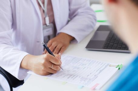Best Practices For Healthcare Contract Management To Validate Reimbursement Accuracy