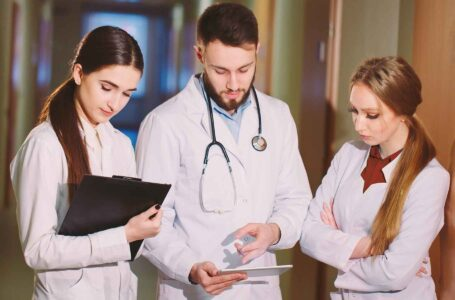 How Can Implementation of the 21st Century Cures Act Impact Healthcare Practices?