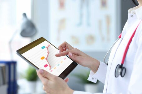 Know Your Medical Coding Modifiers & Mitigate The Risk Of Lost Revenue