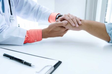 Leveraging Patient Engagement to Improve Healthcare Providers' Collections