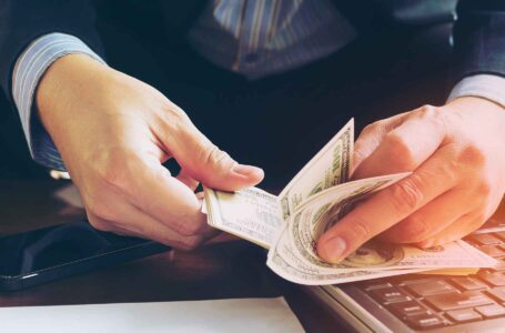 4 RCM Pitfalls That Can Hold You Back From Collecting What You're Owed