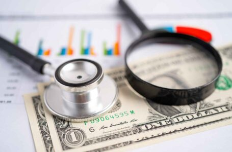 Medicare Quality Payment Program_A Key to Take Healthcare Standards to Highest Levels