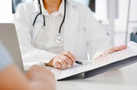 Stay Compliant & Don't Let Incorrect Medical Coding Impact Your Healthcare Practice