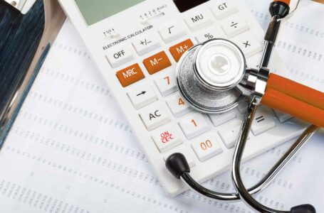 CMS Proposes Crackdown On Hospitals Violating Price Transparency Rule